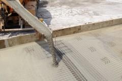 как выгодно купить бетон